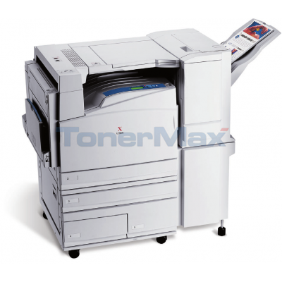 Xerox EX7750DXF